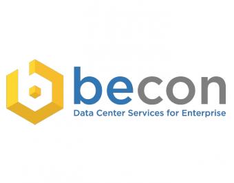 becon