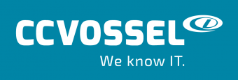 CCVOSSEL