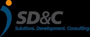 SD&C GmbH