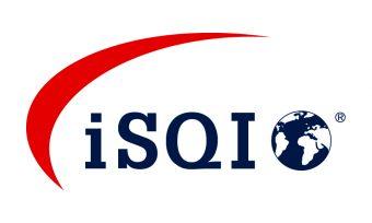 iSQI GmbH