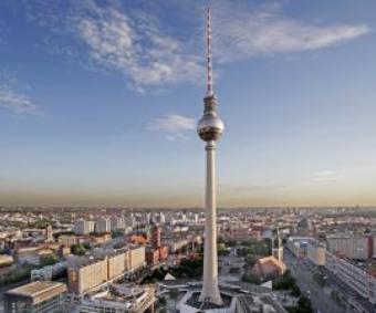 IT-Standort Berlin und Brandenburg