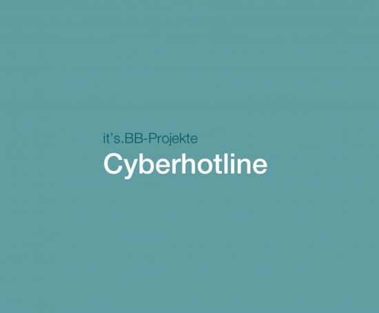 Cyberhotline