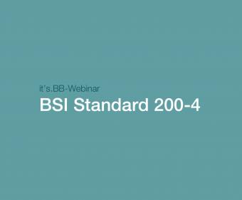 it's.BB-Webinare 19. Januar 2021