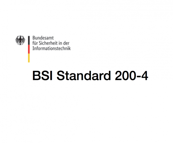 it's.BB-Webinare 19. Januar 2021