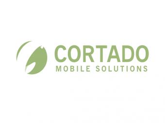 CORTADO MOBILE SOLUTIONS GMBH