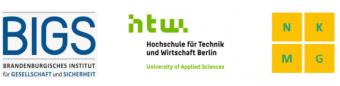 IT-Dienstleister als Akteure zur Stärkung der IT-Sicherheit bei KMU in Deutschland – Abschlussbericht