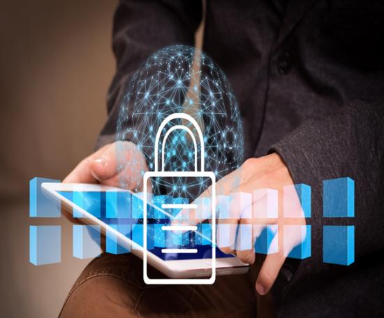 Studie des BSI zur IT-Sicherheit im Home-Office