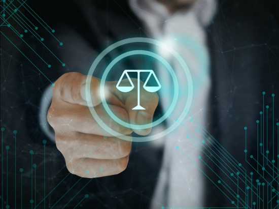Herausforderungen des neuen BSI-Gesetzes: Cyber-Sicherheit wird für viele Unternehmen zum Pflichtprogramm